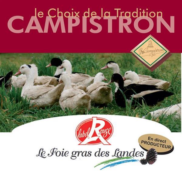 CAMPISTRON-DIVERS-logo-Cana-rec