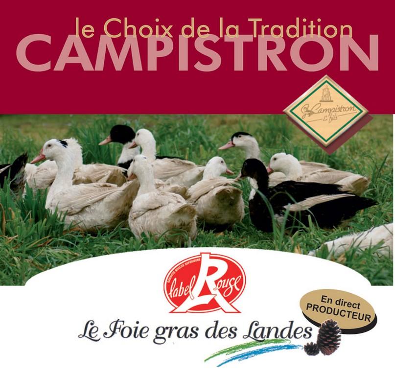 Campistron et Fils_Moliets_Landes Atlantique Sud