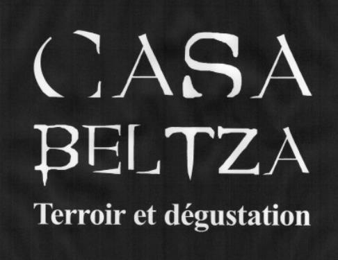 CASABELTZA