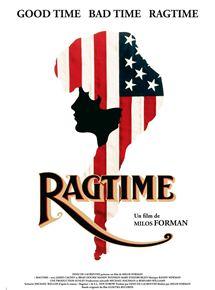 CINE-Ragtime_Vieux Boucau_Landesatlantiquesud