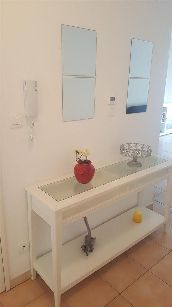 Appartement Miclot_Vieux Boucau_Landes Atlantique Sud