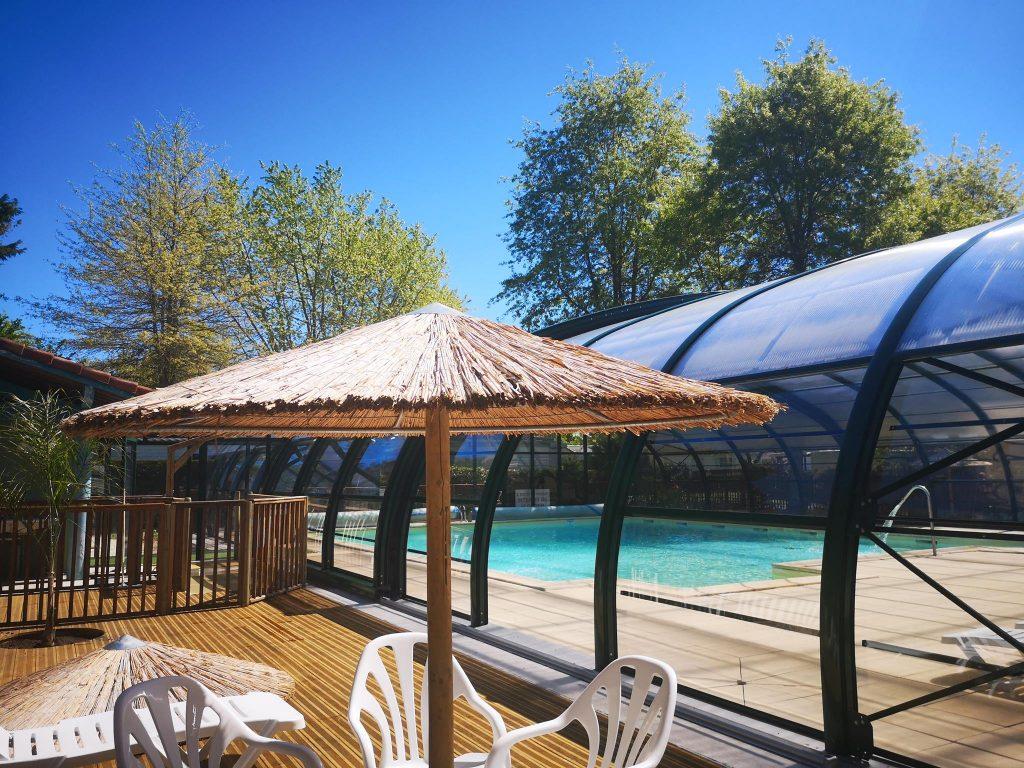 Camping-Azur-Landes-atlantique-sud–1–2