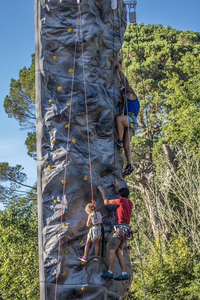 Camping-Azur-Landes-atlantique-sud–11–2