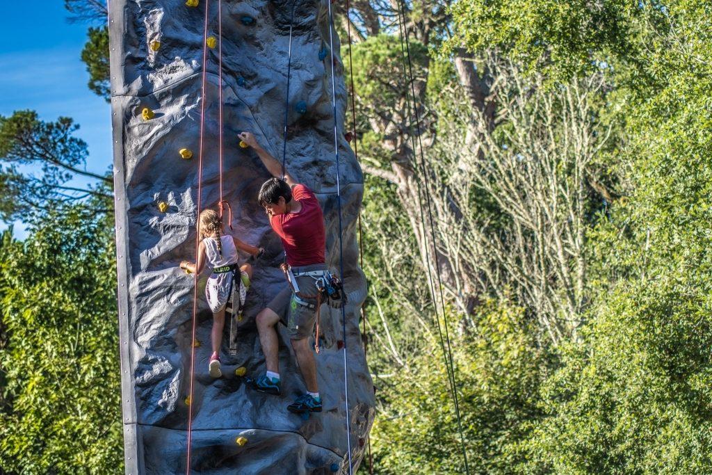 Camping-Azur-Landes-atlantique-sud–12–2