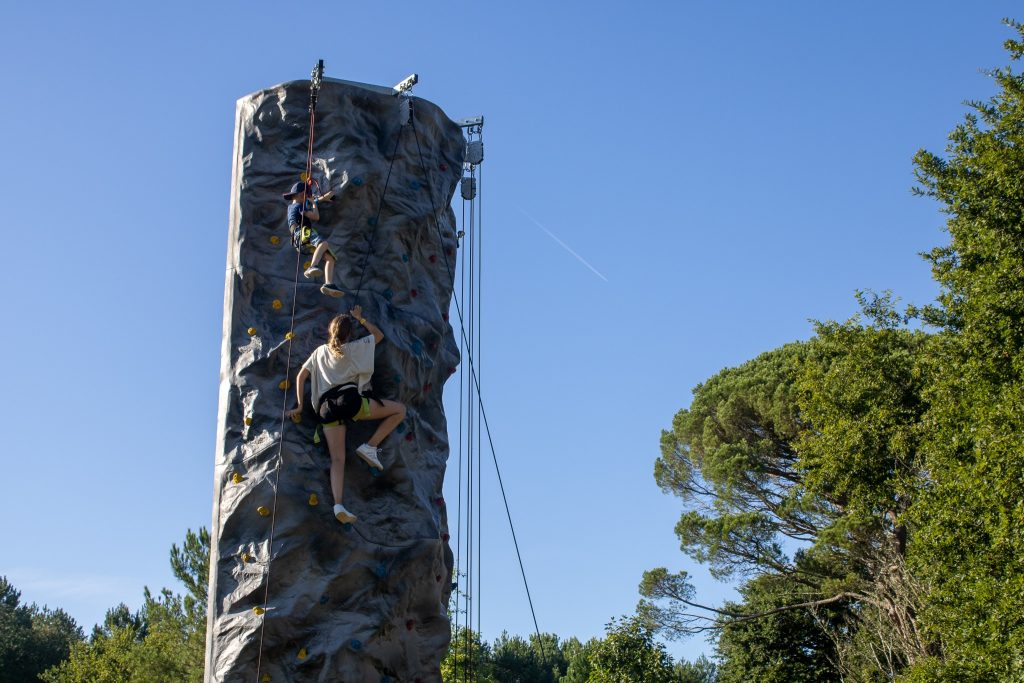 Camping-Azur-Landes-atlantique-sud–13–2