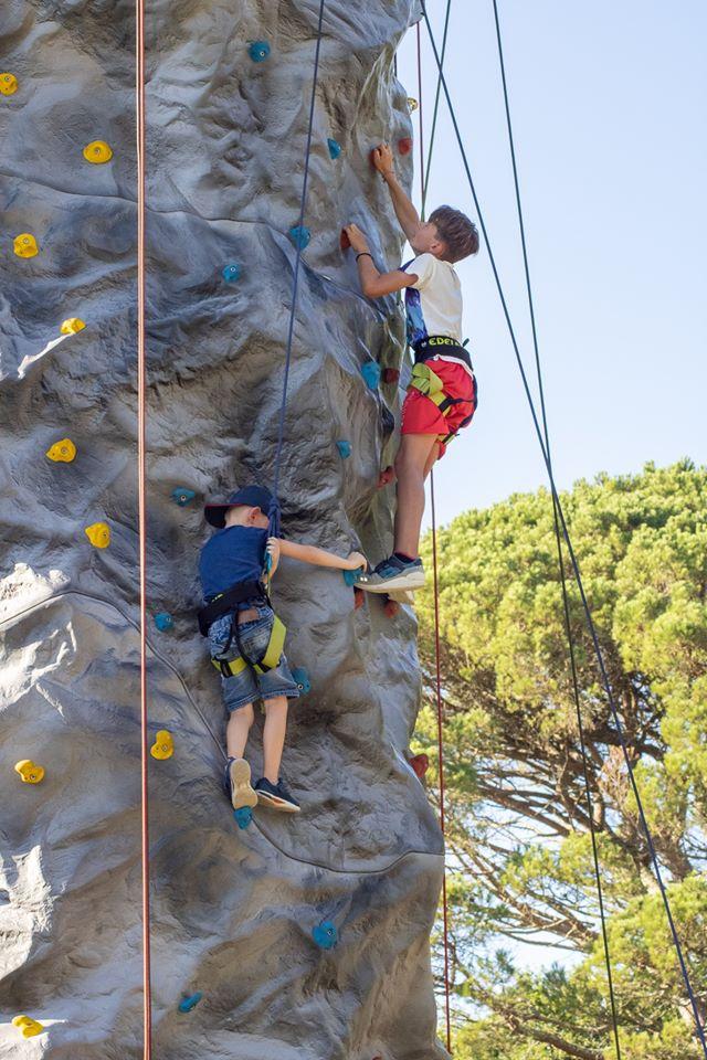 Camping-Azur-Landes-atlantique-sud–14–2