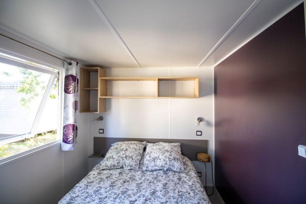 Camping-Azur-Landes-atlantique-sud–15–2
