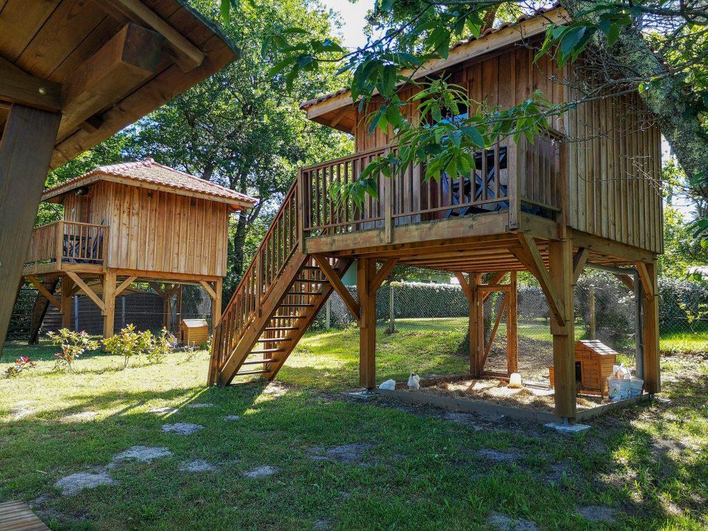 Camping-Azur-Landes-atlantique-sud–4–2