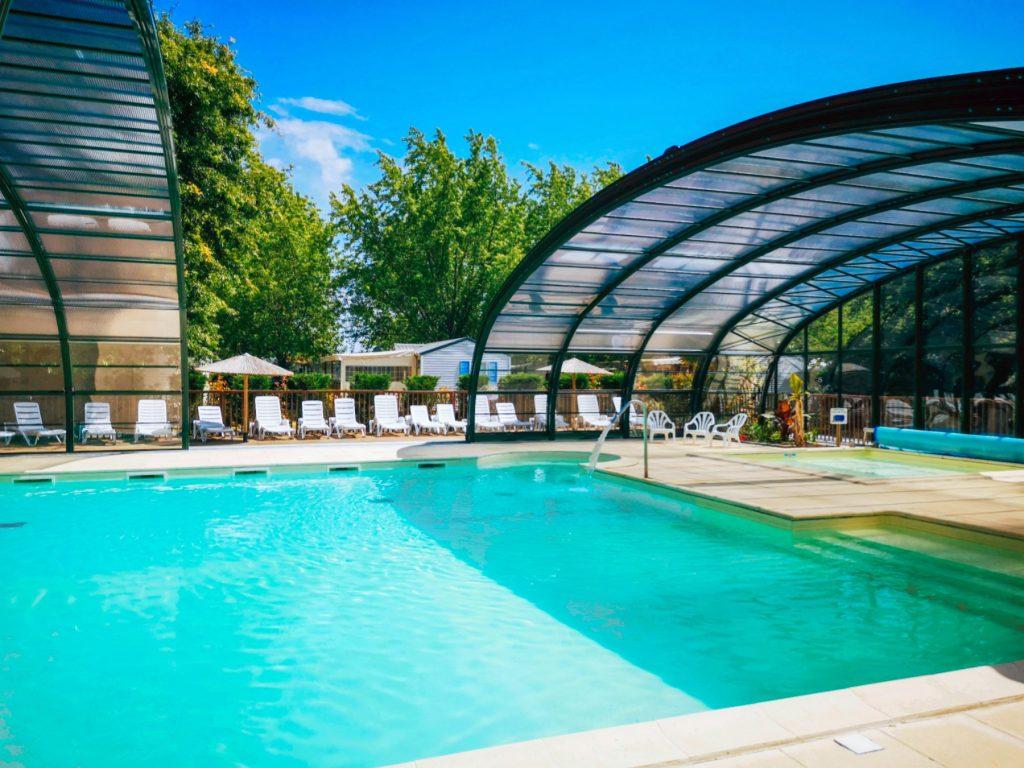Camping-Azur-Landes-atlantique-sud–5–2
