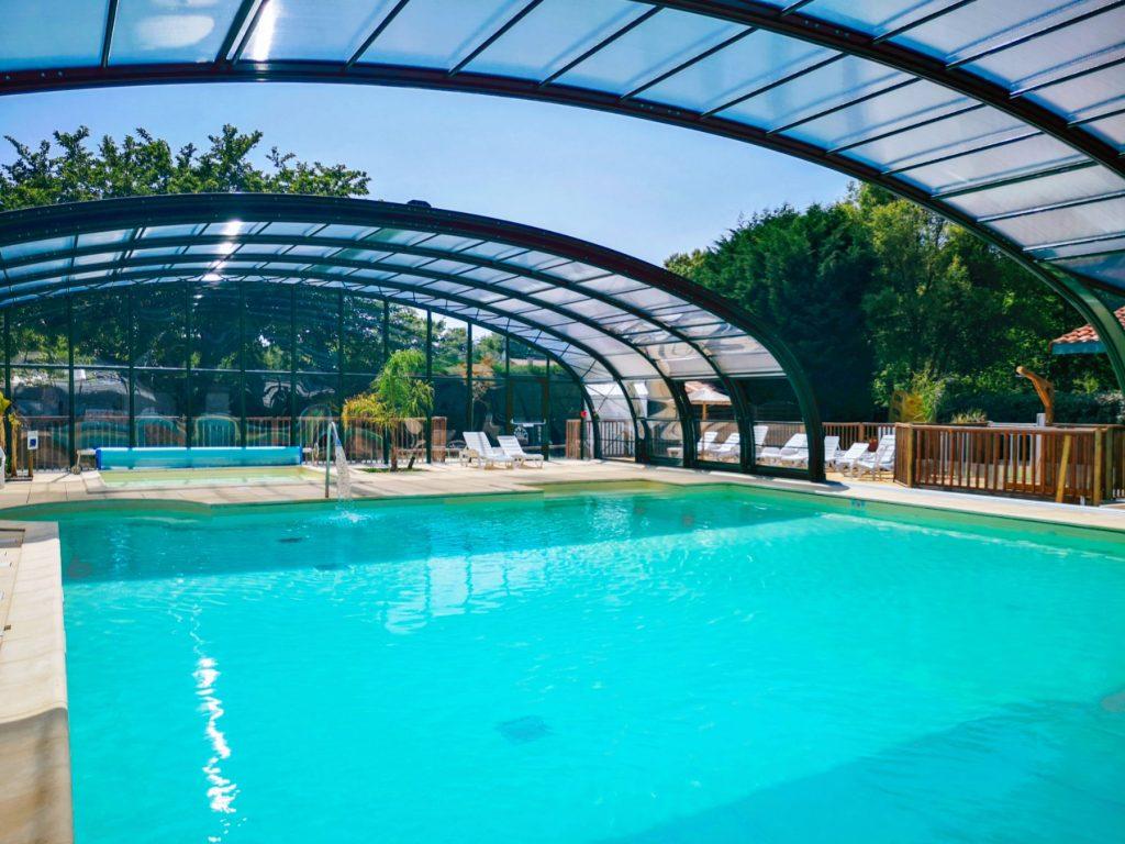 Camping-Azur-Landes-atlantique-sud–8–2