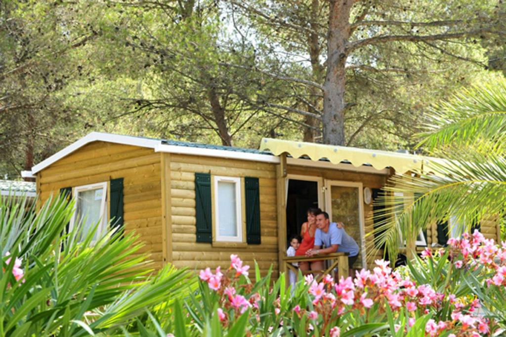 Camping LandIsland_Moliets-op (3)