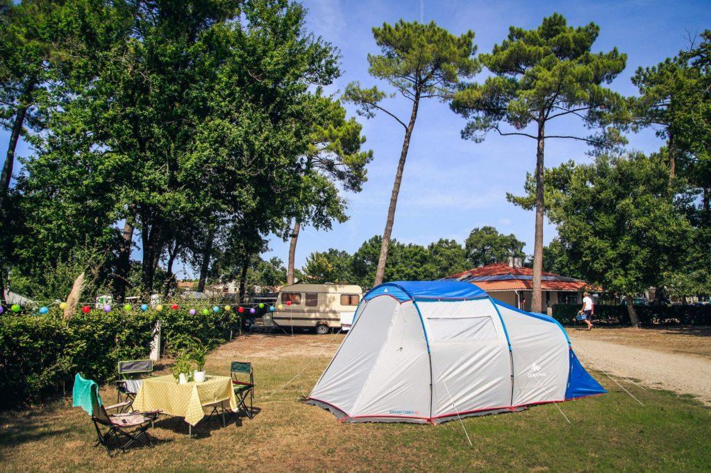 Camping-la-civelle-landes-atlantique-sud–2-