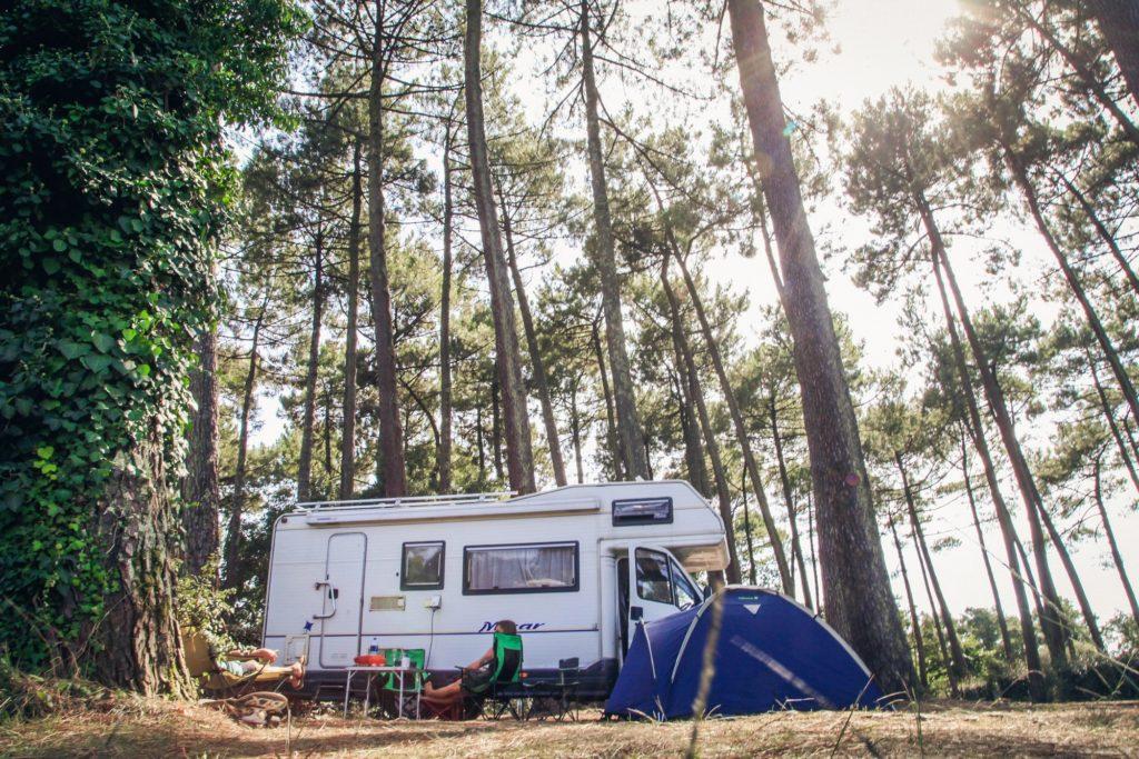 Camping-la-civelle-landes-atlantique-sud–4-