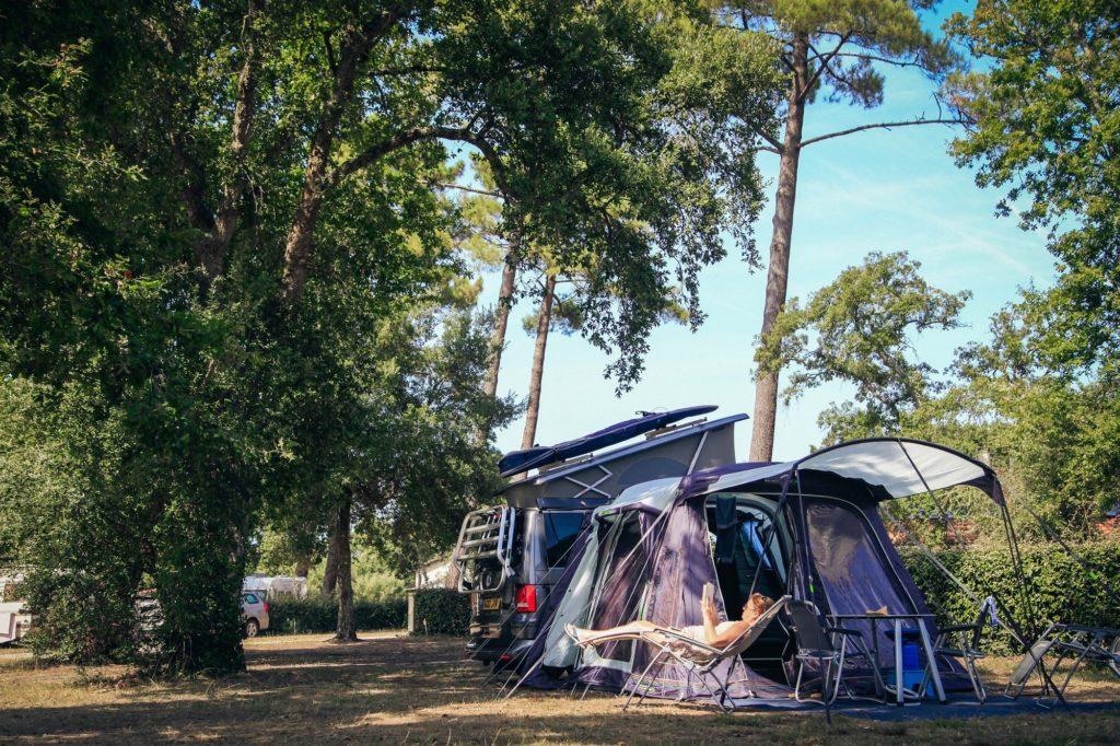Camping-la-civelle-landes-atlantique-sud–5-