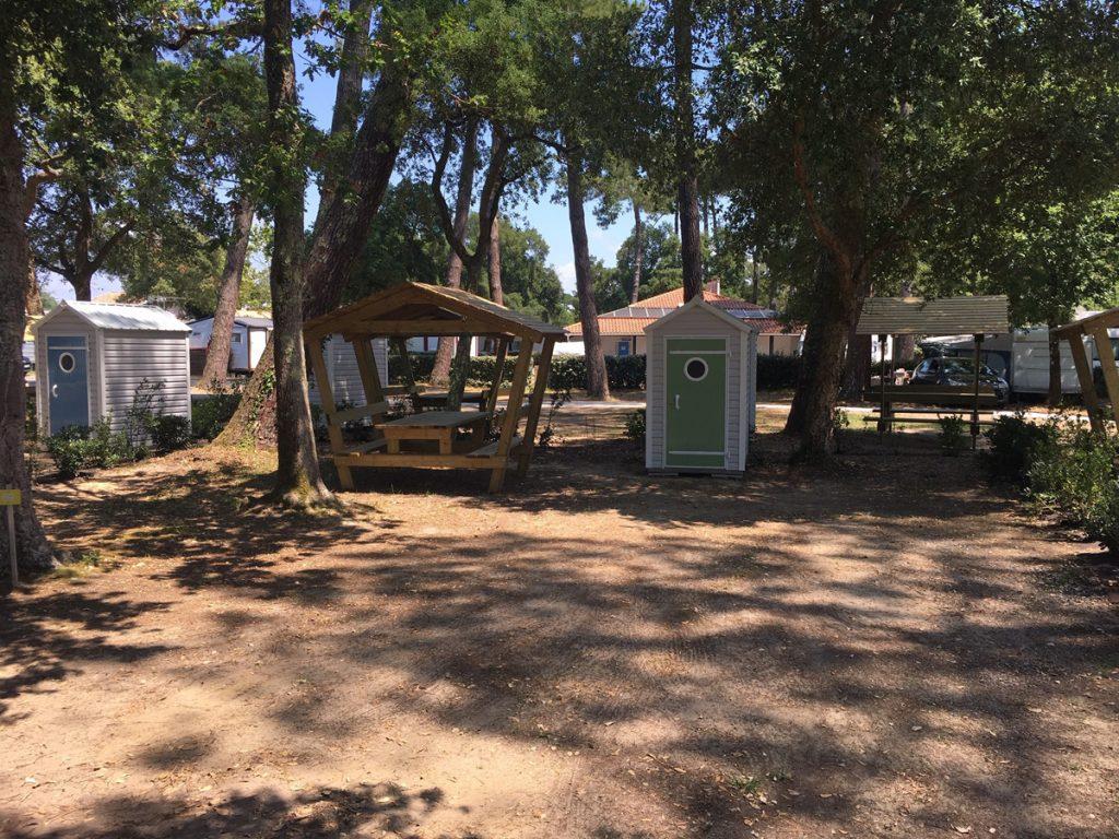 Camping-la-civelle-landes-atlantique-sud-cap–11-