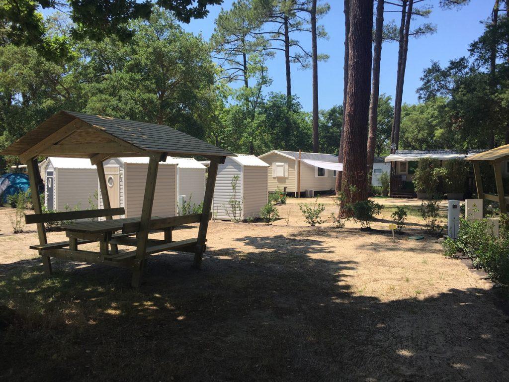 Camping-la-civelle-landes-atlantique-sud-cap–13-