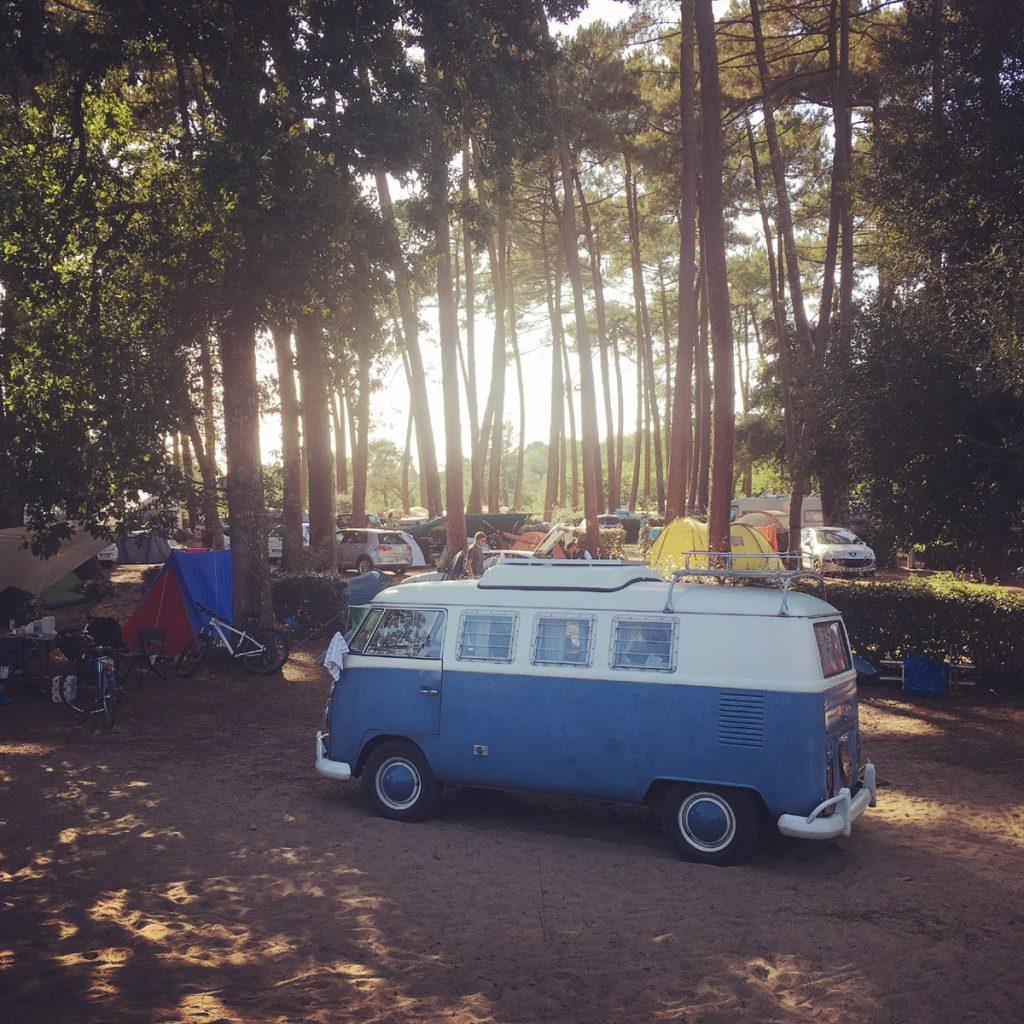 Camping-la-civelle-landes-atlantique-sud-cap–17-