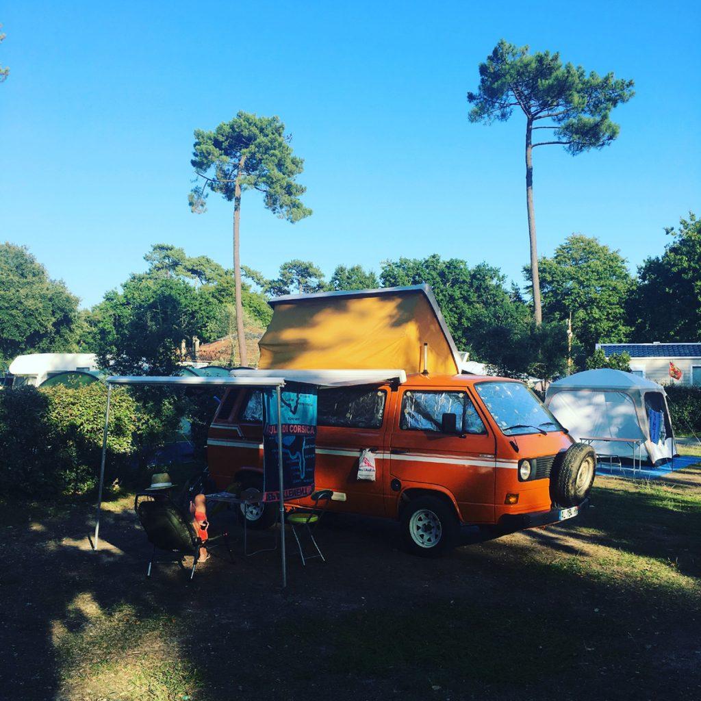 Camping-la-civelle-landes-atlantique-sud-cap–18-
