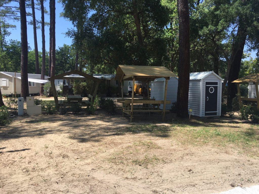 Camping-la-civelle-landes-atlantique-sud-cap–19-
