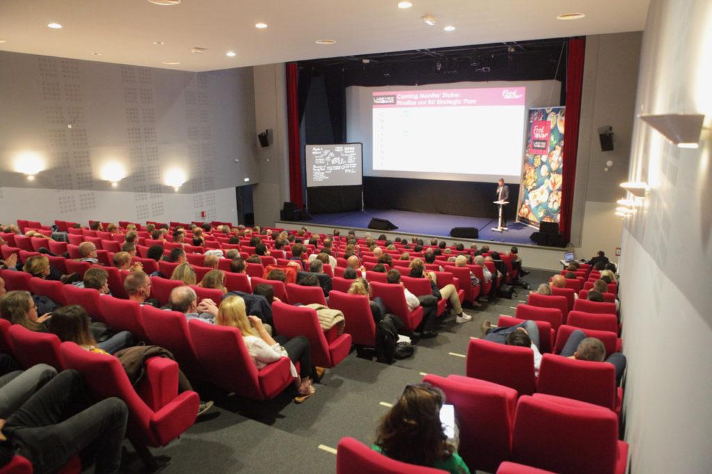 Centre de Séminaires Moliets_Landes Atlantique Sud