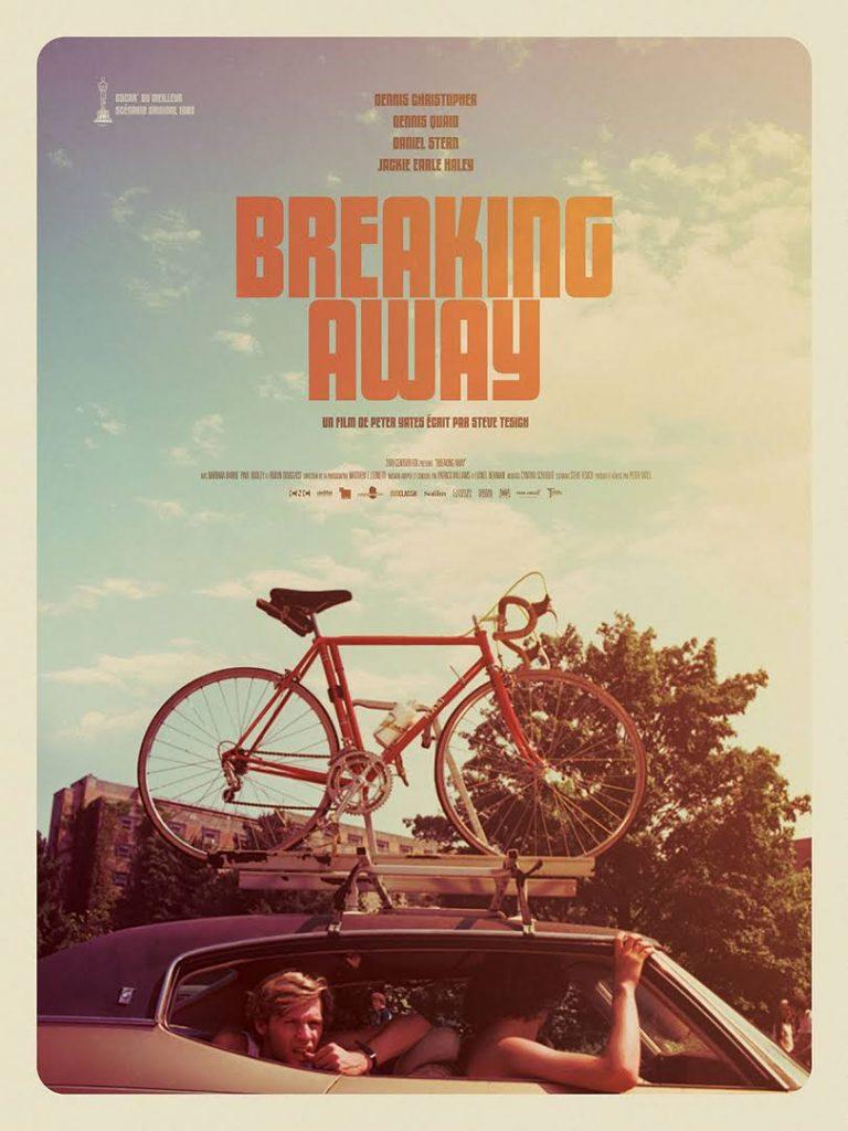 Cine-Breaking-away_Vieux Boucau_Landesatlantiquesud