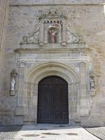 Circuit pédestre Us et Coutumes – St Jean de Marsacq – OTI LAS (2)