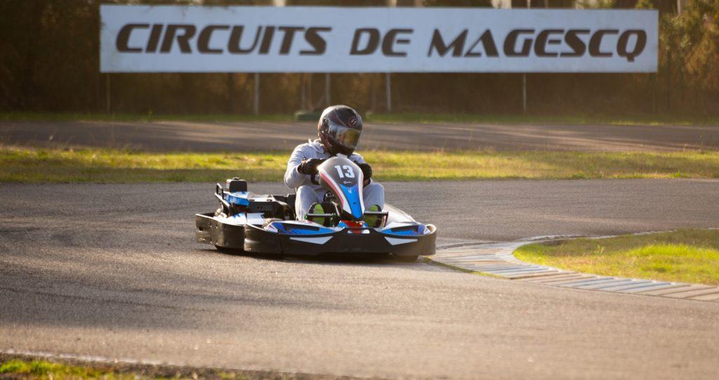 Karting Magescq_Magescq_OT LAS