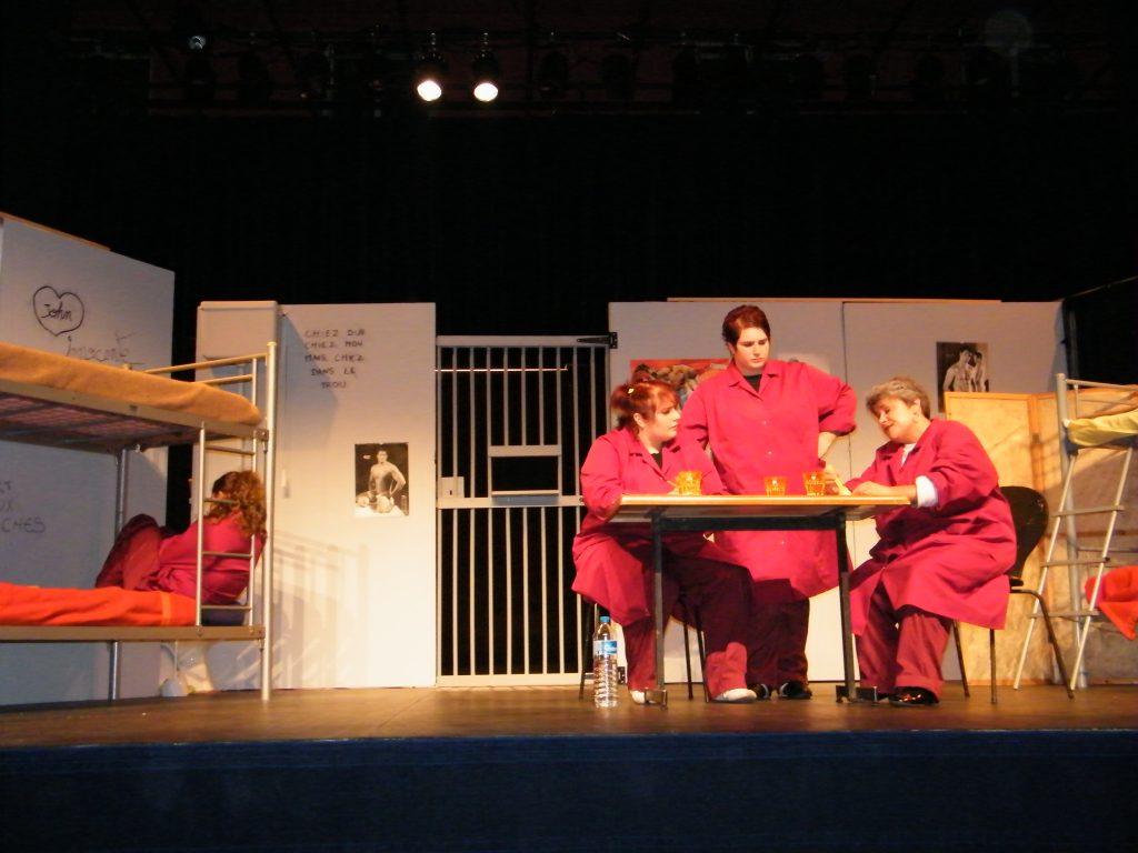theatre d albret_Vieux Boucau_Landesatlantiquesud
