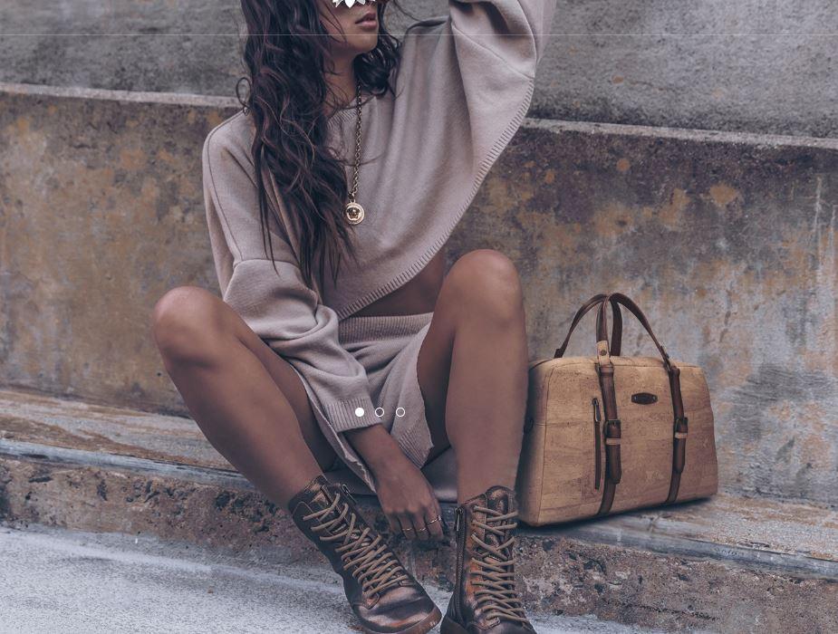 Dalia Boutique