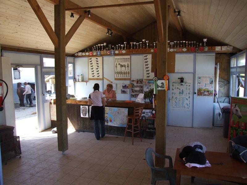 Ecole Equitation Le Menusé_St Jean de Marsacq_Landes Atlantique Sud (2)