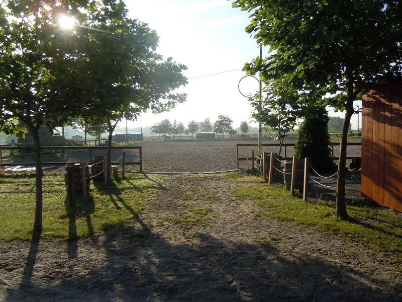 Ecole Equitation Le Menusé_St Jean de Marsacq_Landes Atlantique Sud (5)