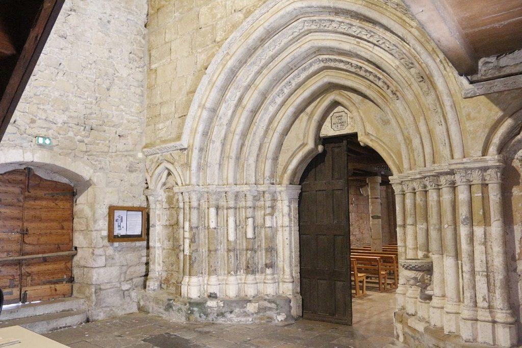 Eglise-Saubusse-LAS