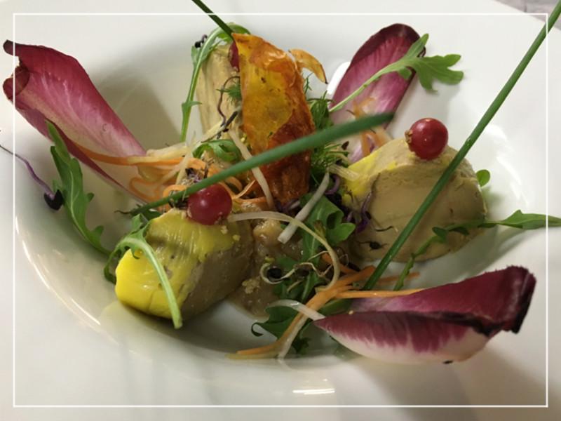 Foie-gras-4