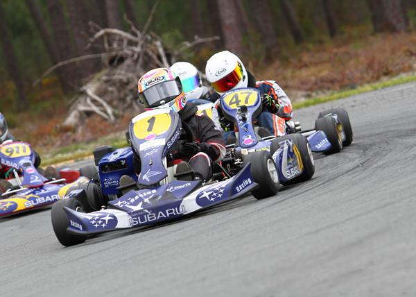 Funmotorsports_Magescq_Landes Atlantique Sud