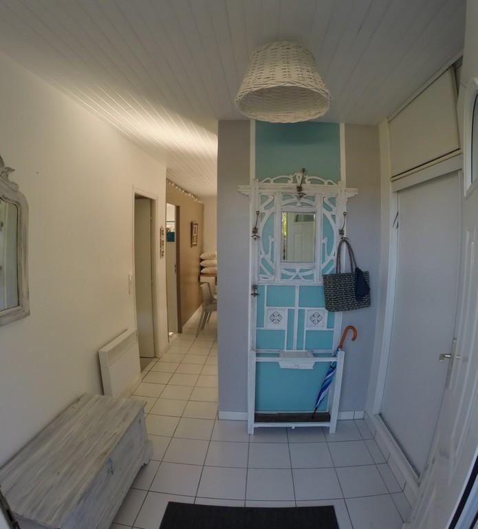 Maison La Grenouille_Moliets_ Landes Atlantique Sud