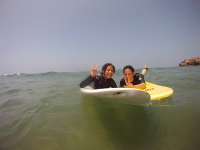 Ocean surf school4