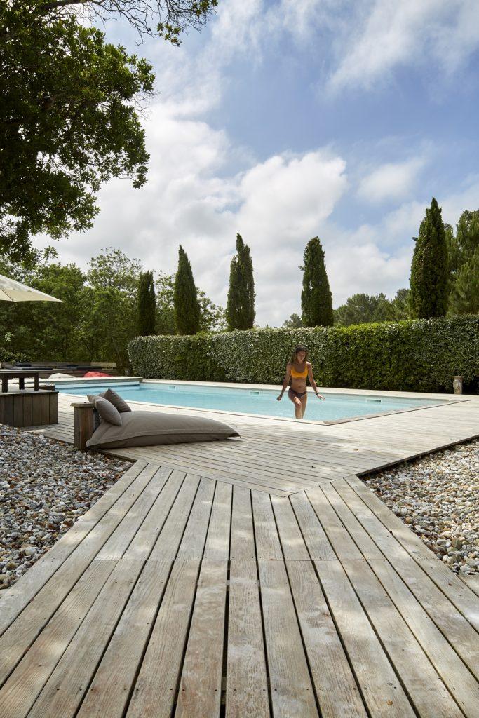 HOTEL MAISON DE LA PRADE ©Thomas Lionet (2)