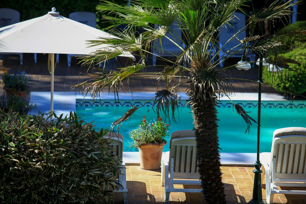 Hotel-de-la-Poste–040