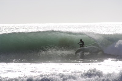 Ocean surf school5