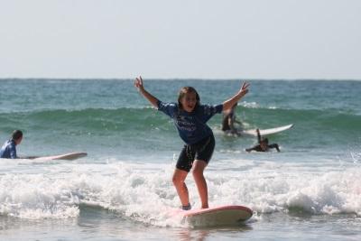 Ocean surf school7