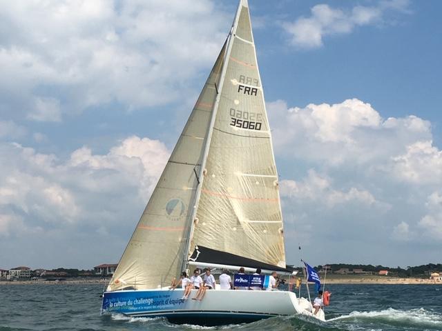 Yachtclublandais-Capbreton-OTILAS