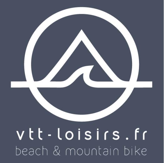 Vttloisirs_Landesatlantiquesud