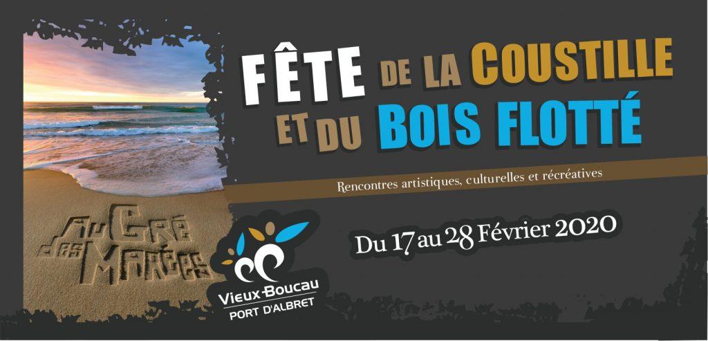 Augrédesmarées_Vieux Boucau_Landesatlantiquesud
