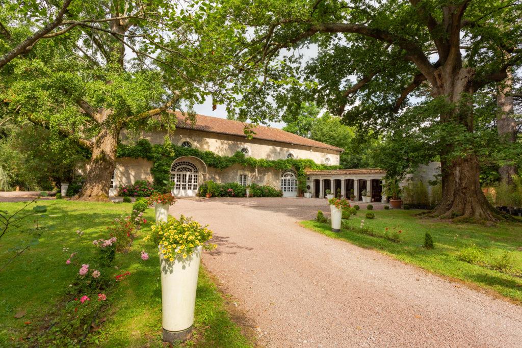 L Orangerie de Bordus_Landes Atlantique Sud (4)