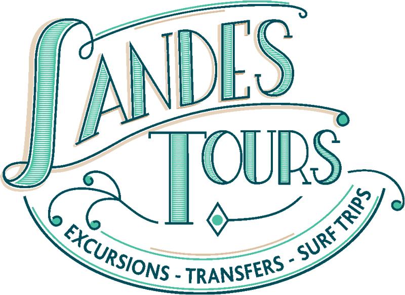 Landes Tours