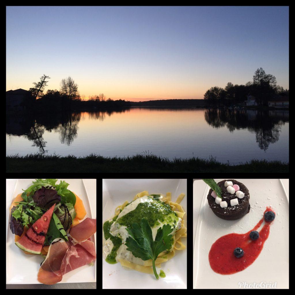 Le-Grill-du-Lac–resto-Landes-Atlantique-Sud—1-