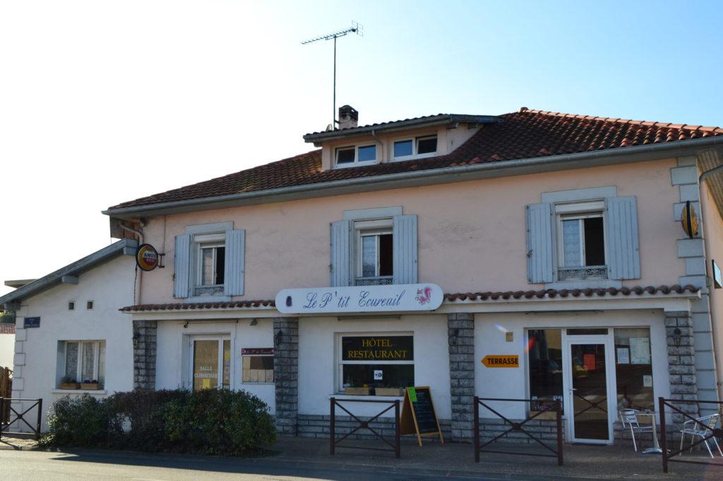 Le P'tit Ecureuil_Tosse_Landes Atlantique Sud