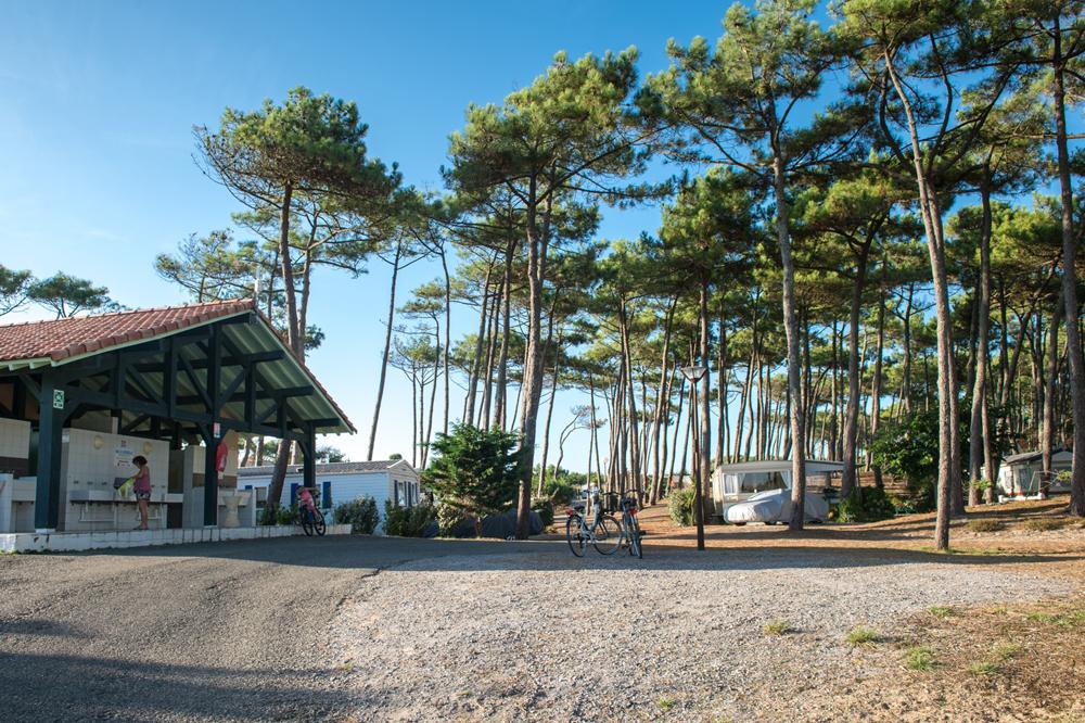 Les-Sableres-Vieux-Boucau-Landes-Atlantique-Sud30