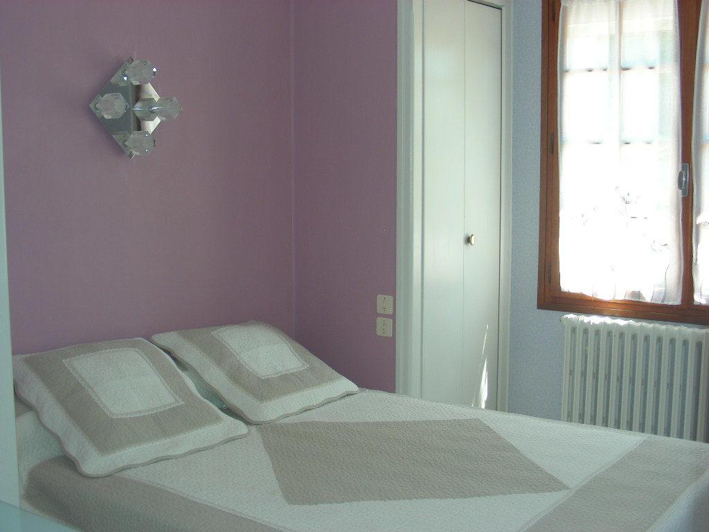 Appartement Roth2_Soustons_Landes Atlantique Sud