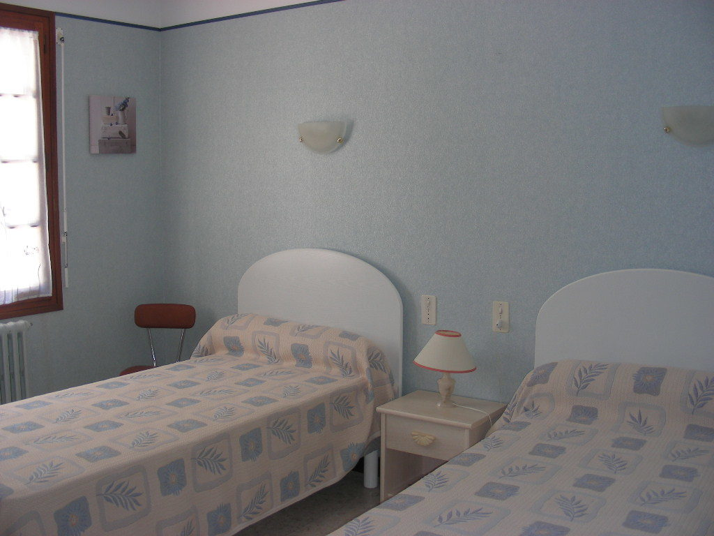 Appartement Roth3_Soustons_Landes Atlantique Sud